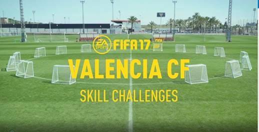 juegos_fifa17_valencia-skill-challenges