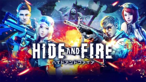 juegos_hide-and-fire.jpg