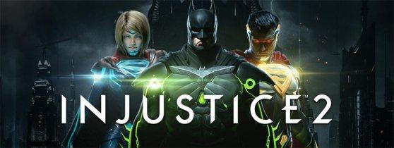 juegos_injustice2