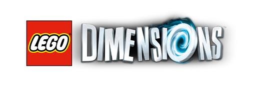 juegos_lego_dimensions