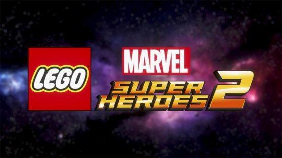juegos_lego_marvel-superheroes2