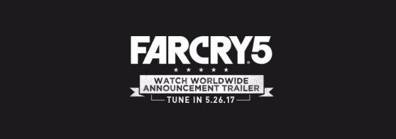 juegos_logo_farcry5