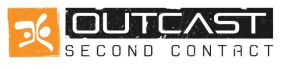juegos_logo_outcast