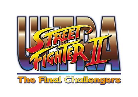 juegos_logo_street-fighter-2-ultra.jpg