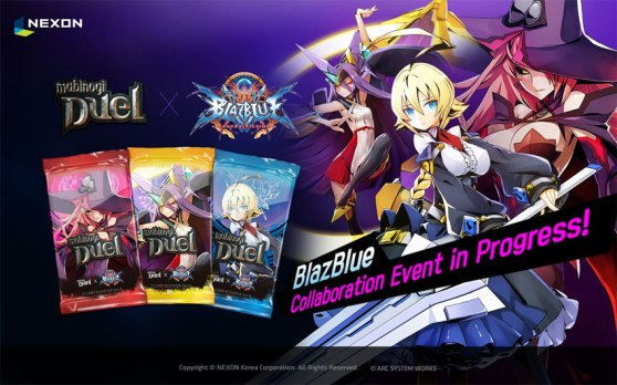 juegos_mabinogi-duel_blazblue.jpg