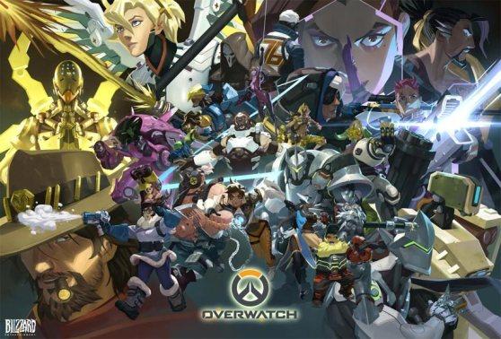 juegos_overwatch-primeraniversario.jpg