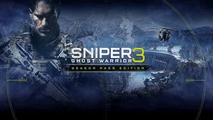 juegos_sniper3_ghost-warrior.jpg