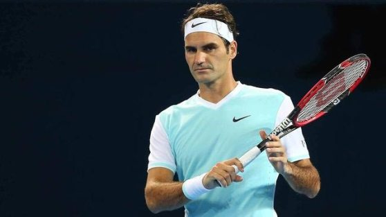 juegos_tennis-world-tour_roger-federer