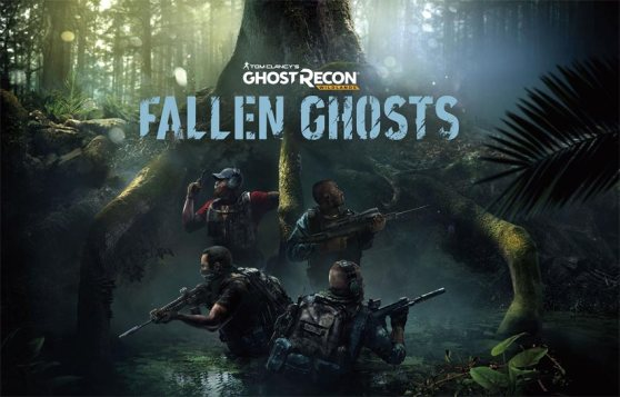 juegos_tomclancy-ghostrecon_fallen-ghosts.jpg