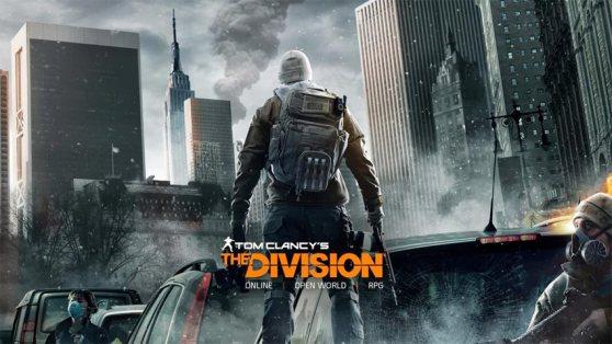 juegos_tomclancy_thedivision_supervivencia2