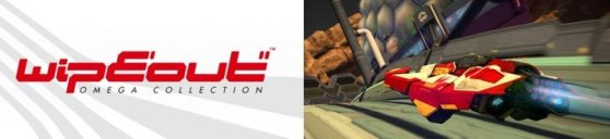 juegos_wipeout-collection