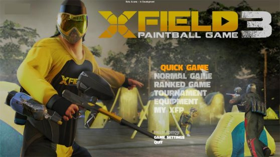 juegos_xfield-paintball-game3.jpg