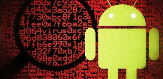 kaspersky_virus-android.jpg