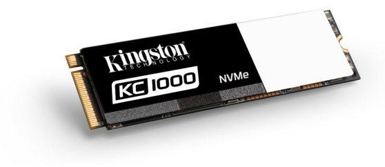 kingston_kc1000_nvme