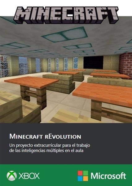 microsoft_minecraft-revolution.jpg