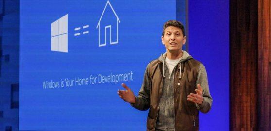 microsoft_windows10-fall-creators-update.jpg
