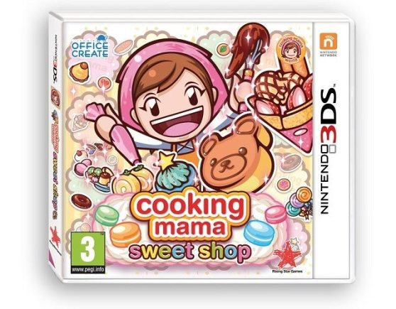 nds3d_cooking-mama_sweetshop