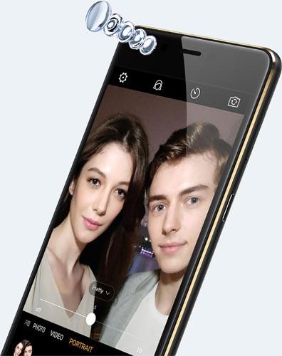 nubia_m2-lite_selfies.jpg
