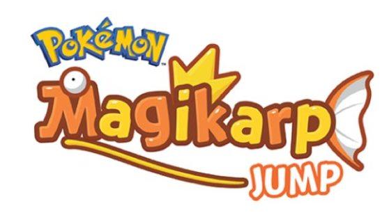 pokemon_magikarp-jump