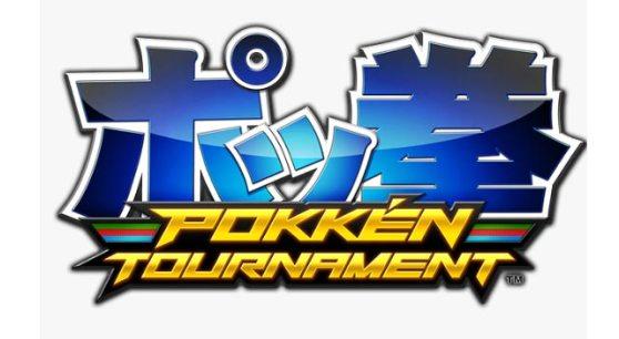pokemon_pokken-tournament-2017.jpg