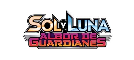 pokemon_soy-y-luna_albor-de-guardianes.jpg