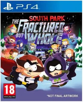 ps4_south-park_retaguardia