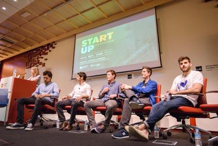 varios_badi_start-up.jpg