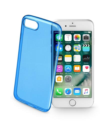 varios_cellularline-iphone7-blue.jpg