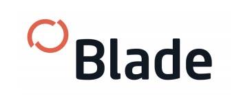 varios_logo_blade