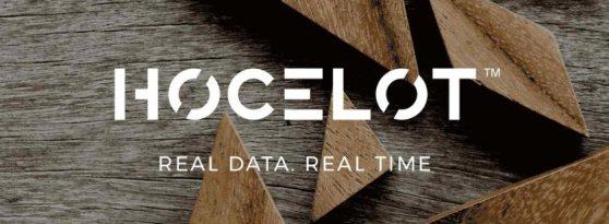 varios_logo_hocelot
