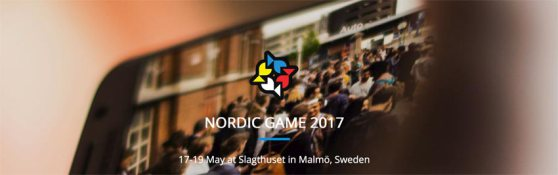 varios_logo_nordicgame2017