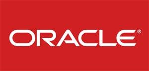 varios_logo_oracle