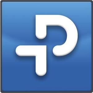 varios_logo_prodware