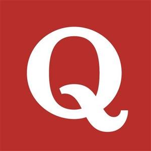 varios_logo_quora