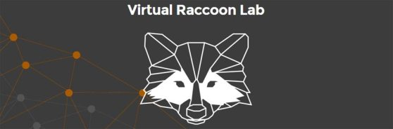varios_logo_the-virtual-raccoon-lab