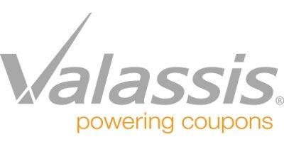varios_logo_valassis.jpg