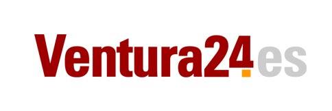 varios_logo_ventura24