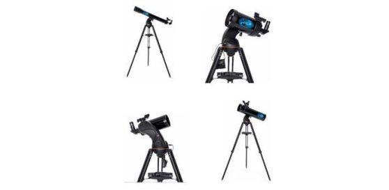 varios_telescopio_celestron-astro-fi.jpg