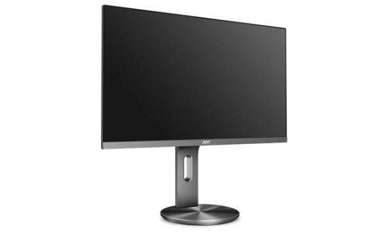 aoc_monitores-serie90