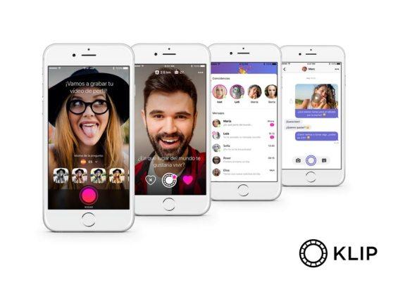 app_klip.jpg