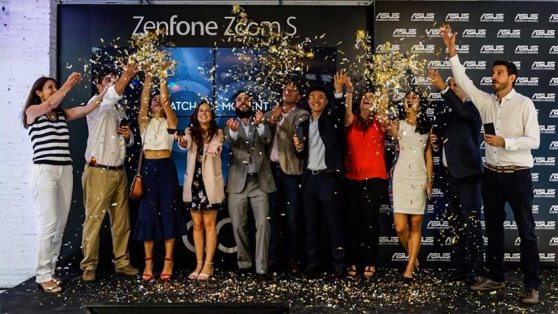 asus_zenfone-zoom-s.jpg