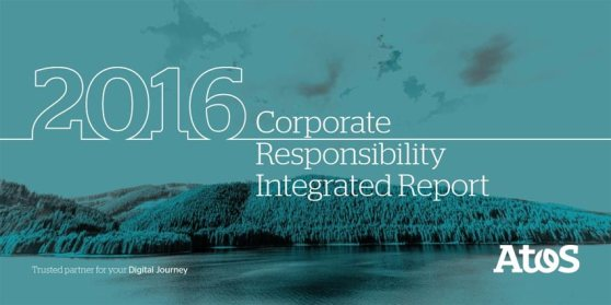 atos_2016_corporate-responsibility-integrated