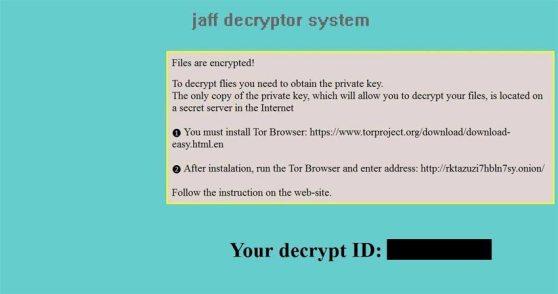 checkpoint_jaff-decryptor.jpg