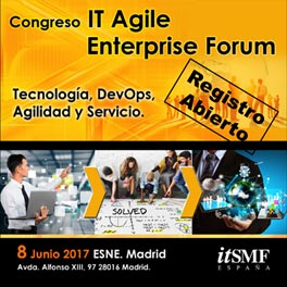 easyvista_congreso-it-agile.jpg
