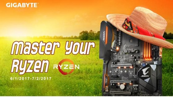 gigabyte_master-your-rizen
