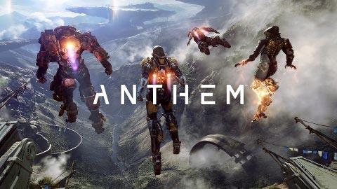 juegos_anthem.jpg