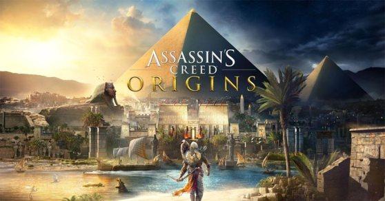 juegos_assassins-creed_origins
