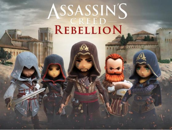 juegos_assassins-creed_rebellion