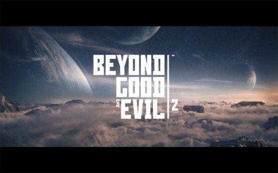 juegos_beyond-good-evil2.jpg