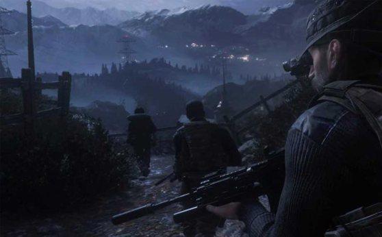 juegos_cod_modern-warfare-remastered